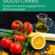 Buch Good carbs 311825
