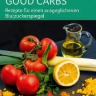 Buch Good carbs 311825