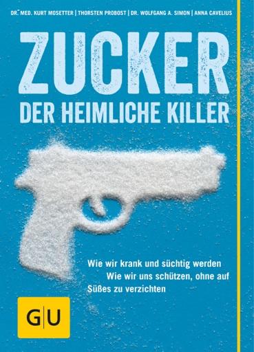 - Cover_Zucker_GU_m