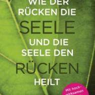 COVER Mosetter Ruecken Seele 2015