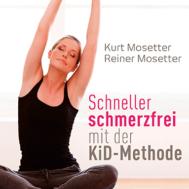 Cover Mosetter Ki D Patmos 2016