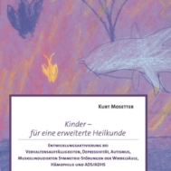 Cover Mosetter kinderbuch band2 m
