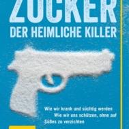 Cover Zucker GU l