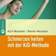 Ki D Methode
