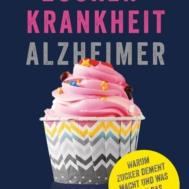 Mosetter K Zuckerkrankheit Alzheimer 165062