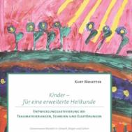 Mosetter Kinder Bd1 Cover