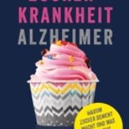 Mosetter Zuckerkrankheit Alzheimer s