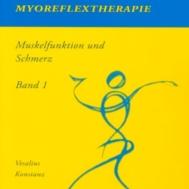Myoreflex Band1 m