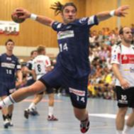 REF HSV Handball
