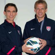 REF Mosetter Klinsmann