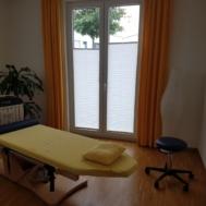 Zi T Freiburg Behandlungsraum l
